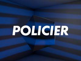 Films Policier