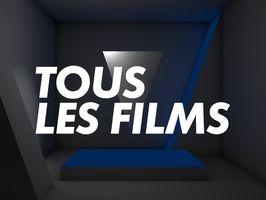 Films cinéma CANAL+