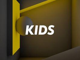 programmes jeunesse Kids