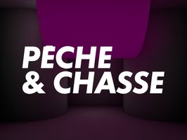 Documentaires Pêche et Chasse