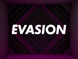 Documentaires Evasion