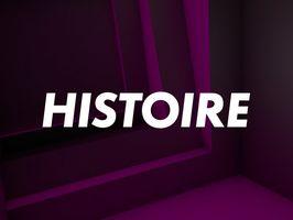 Documentaires Histoire