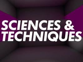 Documentaires Sciences et Techniques