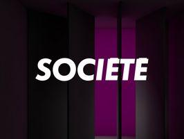 Documentaires Société