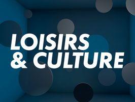 Emissions Loisirs et Culture
