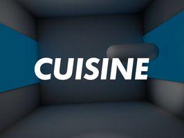 Emissions Cuisine