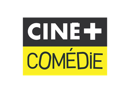 CINE+ Comédie