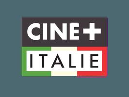 Ciné+ Italie