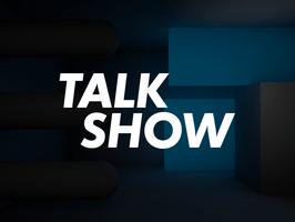 Emissions Talkshow