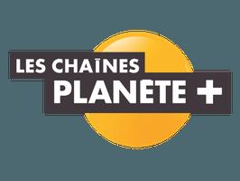 les chaînes Planète+