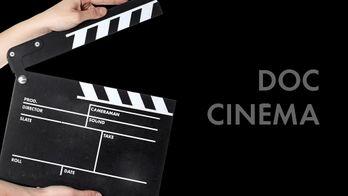 Un film & son époque