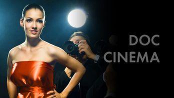 Les étoiles du cinéma : Ursula Andress