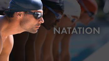 Natation - Championnats d'Europe en petit bassin 2019