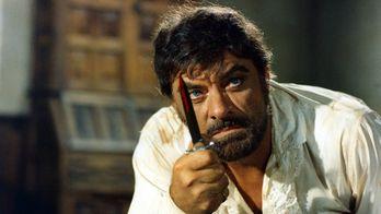Avec Django ça va saigner