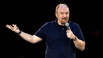 Louis C.K. : Oh My God