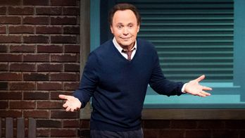 Billy Crystal : 700 Sundays