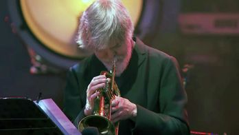 Jazz à Vienne 2014 : Tom Harrell avec Esperanza Spalding, Colours of a Dream