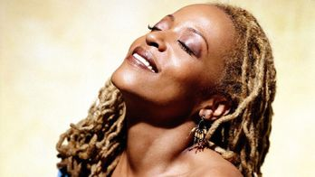 Cassandra Wilson : Soft Winds