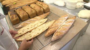 Le gluten, faut-il en avoir peur ?