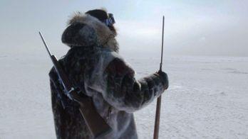 Inuit, les âmes blessées