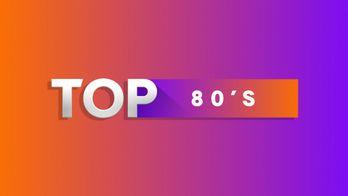 Top 80 - Ép 1
