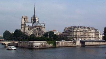 Comment Haussmann a transformé Paris