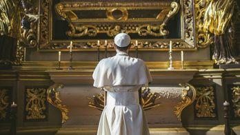 Pape vs Hitler