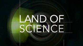 Land of Science