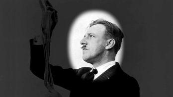 Tod Browning, un réalisateur hors norme