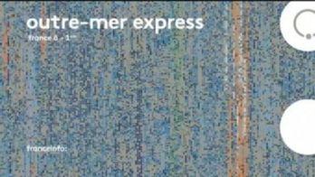 Outre-mer express