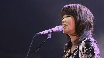 Festival international de jazz de Montréal 2017 : Youn Sun Nah