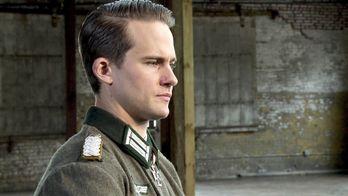 Nazis : la mécanique du mal