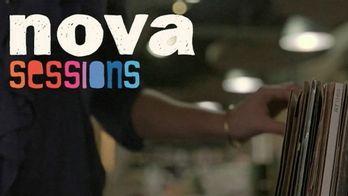 Nova Sessions : Les Nova Sessions