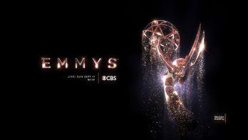 Emmys, qui l'emportera ?