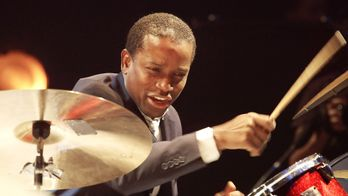 Mc Coy Tyner Trio : «Echoes with a Friend»