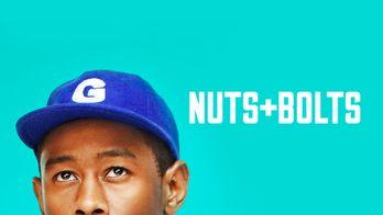 Nuts and Bolts : dans la tête de Tyler the Creator