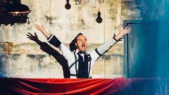Montreux Comedy Festival 2016 : On va rire de tout !
