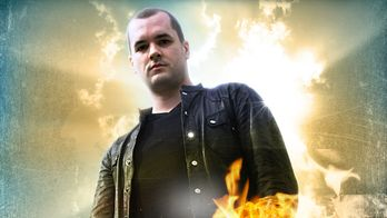 Jim Jefferies : I Swear to God