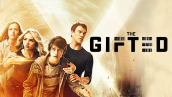 The Gifted - S1