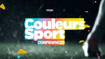 Couleurs sport confidences