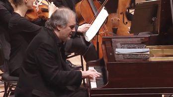 Nicholas Angelich à la Philharmonie : Beethoven, Brahms, Prokofiev