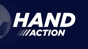 Hand Action