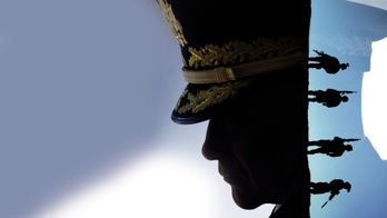 Ordre et commandement