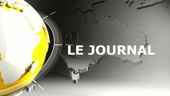 Journal Réunion