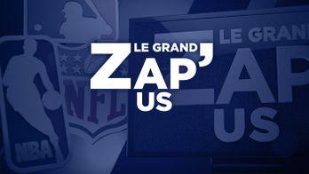 Le Grand Zap US