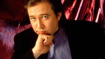 One Night Stand : Bill Hicks