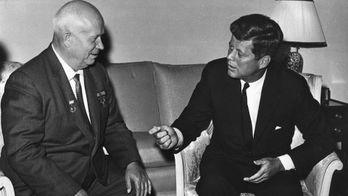 Au coeur de la crise des missiles de Cuba