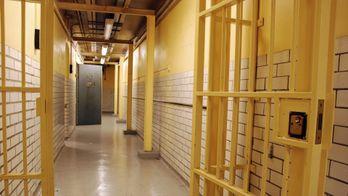 USA : femmes dans le couloir de la mort
