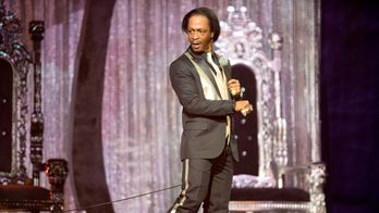 Katt Williams : Priceless: Afterlife