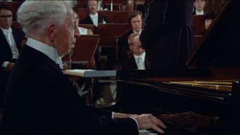 Arthur Rubinstein en concert - Beethoven · Brahms · Chopin · Schubert